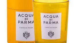 Caffé in Piazza od talianskej značky Acqua di Parma