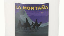 Three Kings (Traja králi) od značky La Montaňa