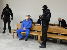 Bývalá Mečiarova poradkyňa nemá informácie o príprave vraždy Volzovej