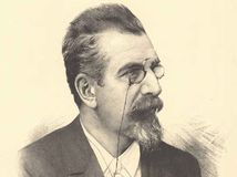Adolf Heyduk
