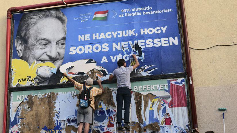 EU Hungary Migrants