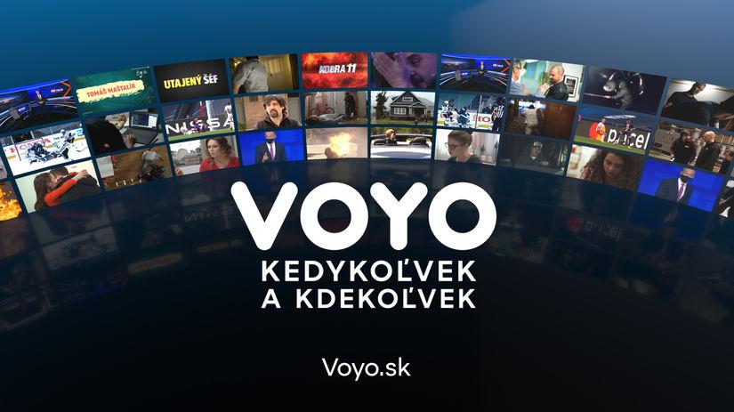 voyo,