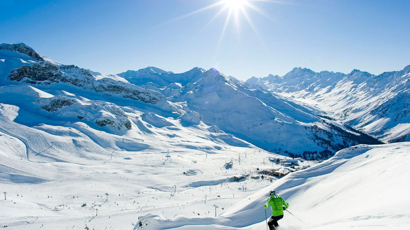 Ischgl still best place for apr?s ski in 2016!