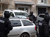 NAKA zadržala primárku popradskej nemocnice, obvinená je z korupcie