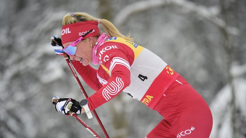 Tatiana Sorinová