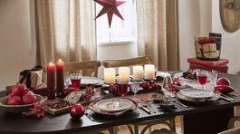 dekor, vianoce