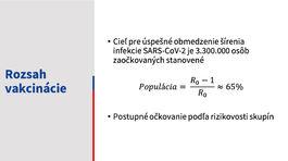 vakcinácia a dezinformácie, 11. 12. 2020