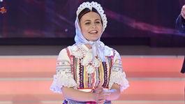 Ivana Brillova  2