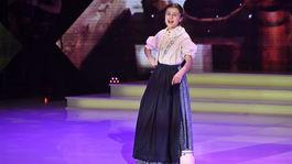 Natalia Lettrichova  2