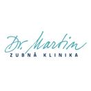 Zubná klinika Dr. Martin