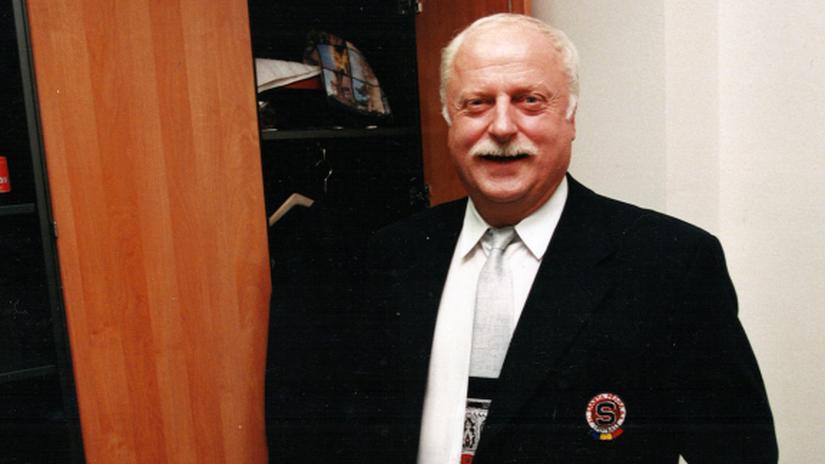 Gejza Šesták
