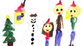 moje najkrajsie vianoce 2020 kresba-HLAVNOVA