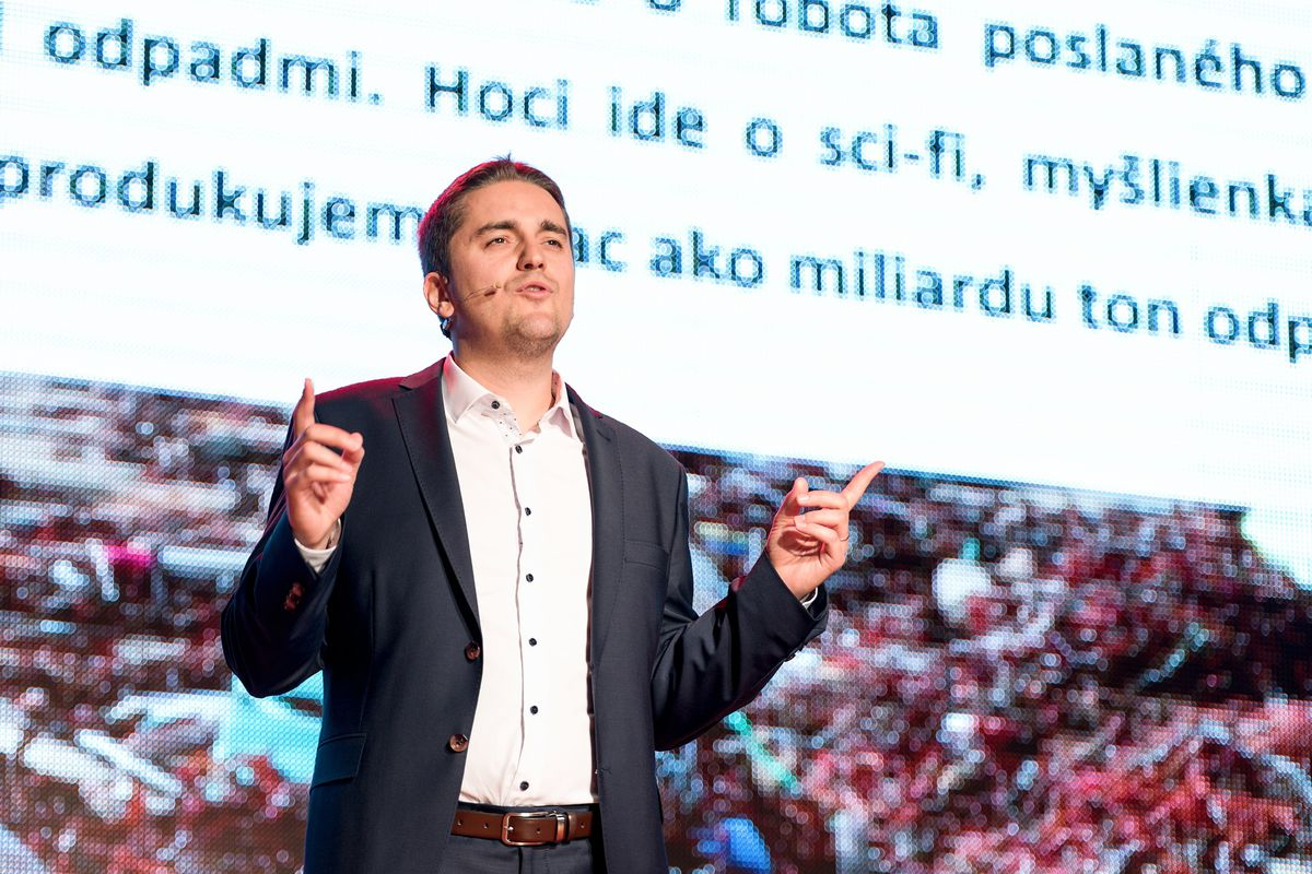 Martin Spano