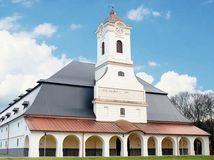 Múzeum Solivar