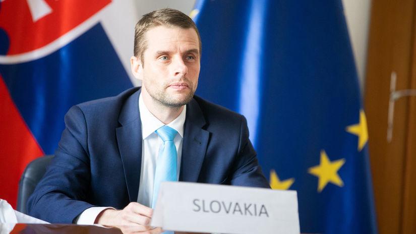 EÚ: Videokonferencia ministrov zahranièných vecí