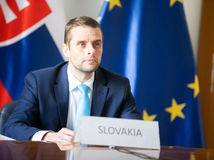 Slovensko by mohlo dostať 100-tisíc vakcín od Francúzska