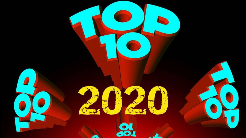 top-2020