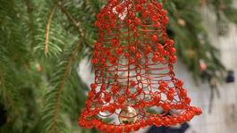 cas vianocny zvon