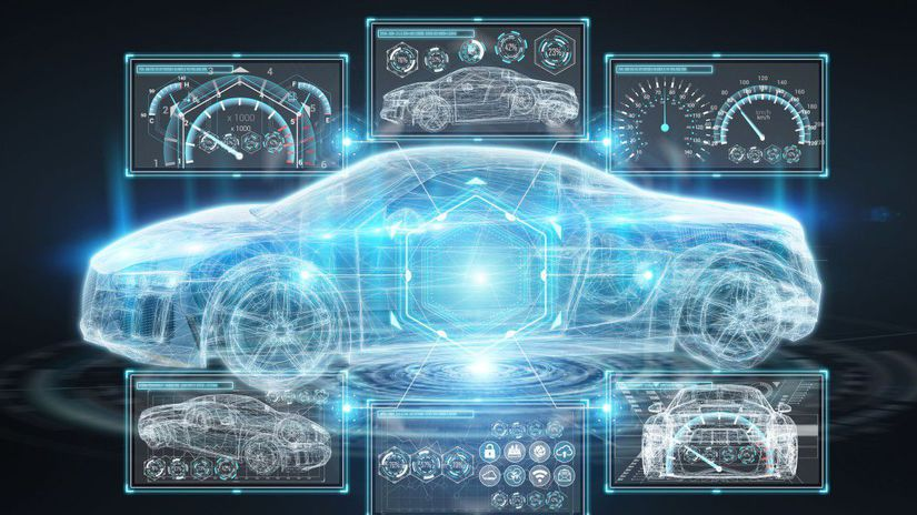 Car-data-is-increasingly-being-used-by-law-enfo...
