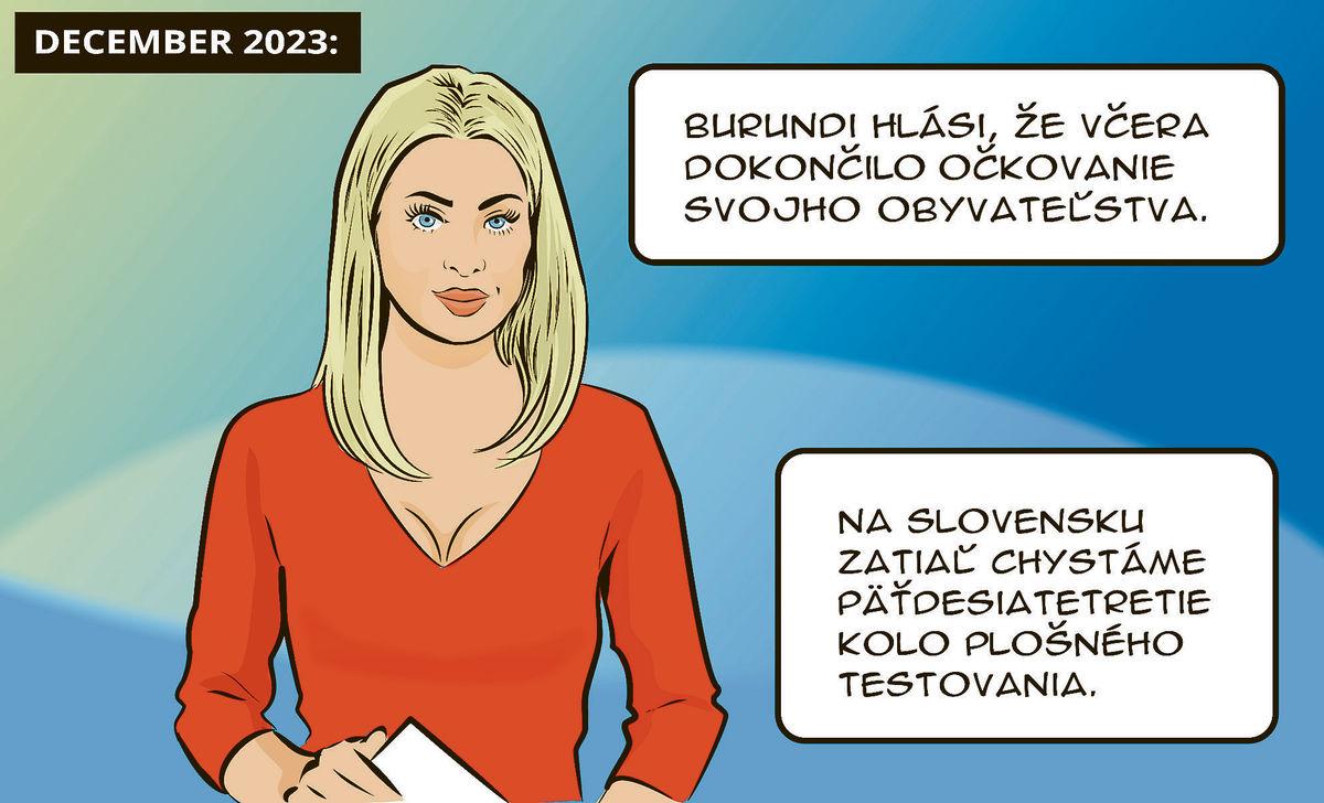 Karikatúra 13.01.2021