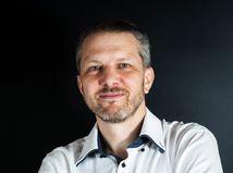 Igor Kočiš: Odomknú Slováci ľudstvu nevyčerpateľnú geotermálnu energiu?