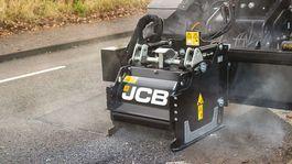 JCB Pothole Pro - 2021