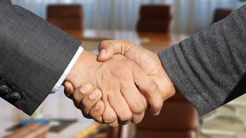 Pixabay shaking-hands-3091906 1280
