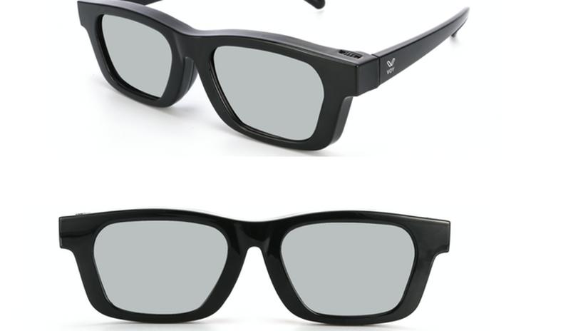 voy, dioptrické okuliare, dioptrie