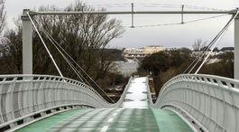SR Rakúsko koronavírus hranica hraničné priechody uzavretie BAX