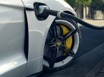 ADAC - ecotest elektromobilov