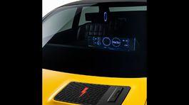 Renault 5 Concept - 2021