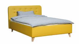 TT Nordic Bed NTLO5 3