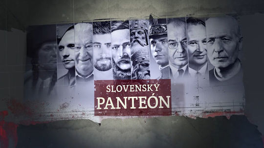UBm M.slovensky panteon png