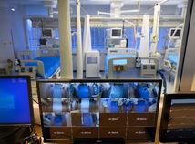 Liek na koronu Ivermektín sa pašuje, ministerstvo o ňom debatuje