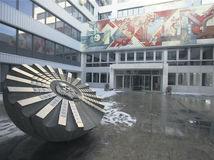 Slovenská technická univerzita