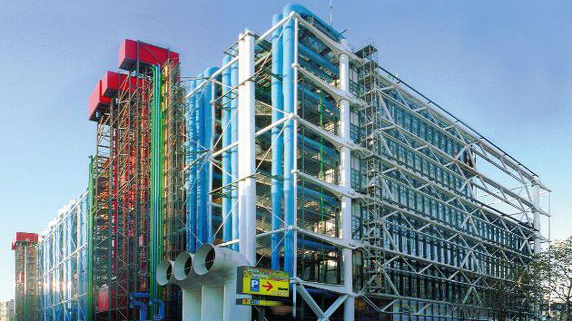 Centre-Pompidou-630x405-C-Amelie-Dupont-Archite...