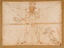 Taliansko Uffizi Dante 700. výročie úmrtie