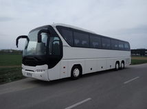 autobusova preprava b 6322958fe0ccc345