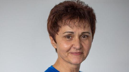 Jozefína Kaššová