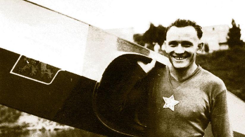 Ladislav Čepčiansky