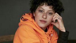 "2018 Sundance Film Festival - ""Blaze"" Portrait Session"