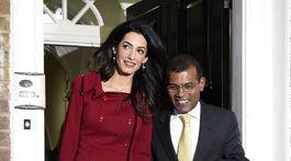 Britain Maldives