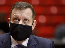 Znefunkční Lipšic špeciálnu prokuratúru? Politická minulosť ho už zaťažuje