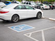 ZŤP, ŤZP, parkovanie, parkovisko