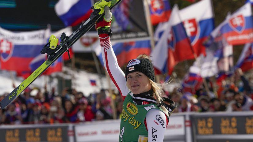 Katharina Truppeová