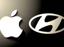 Apple-a-Hyundai