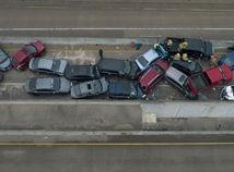 Doprava / Auto / Nehoda /