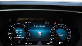 Volkswagen Caddy 5 2,0 TDI  (2021)