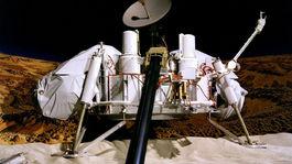 382 viking-lander-PIA09703