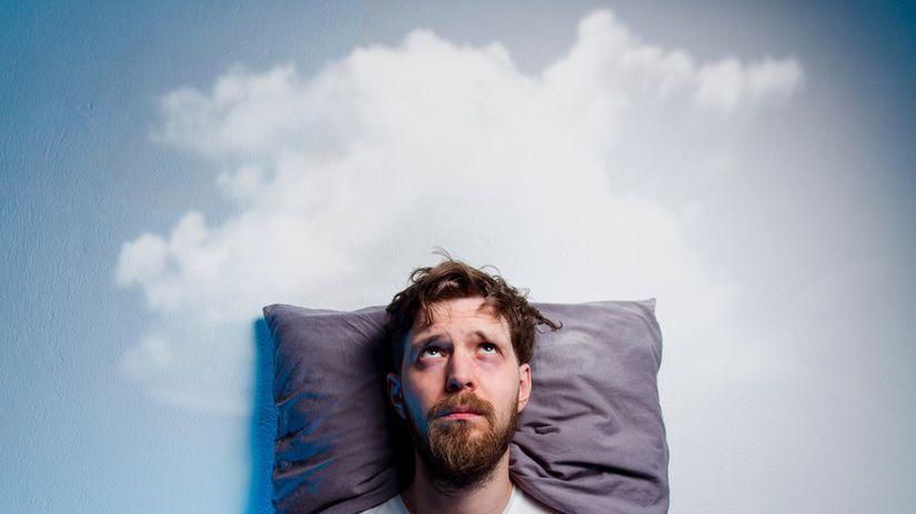 spanok, PR článok, reklama, nepoužívať